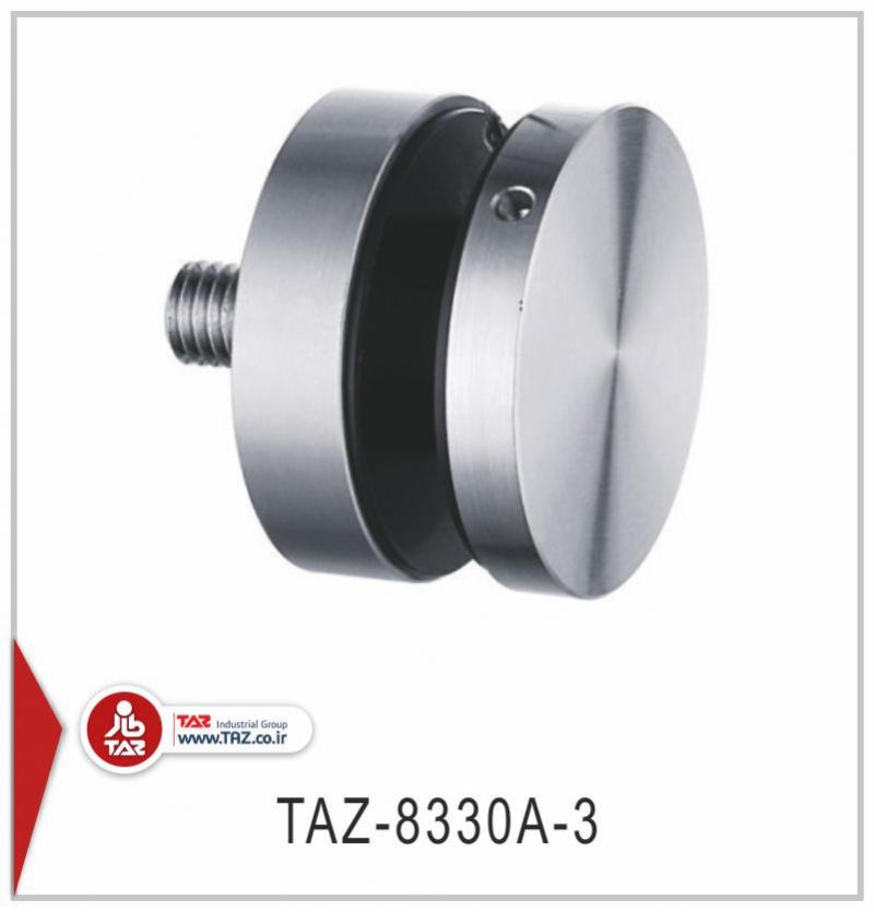 TAZ-8330A-3