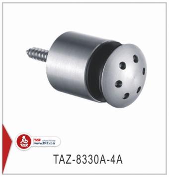 TAZ-8330A-4A