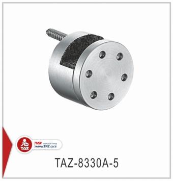 TAZ-8330A-5