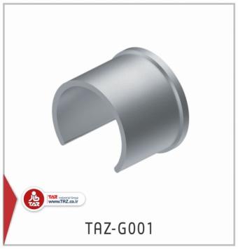 TAZ-G001