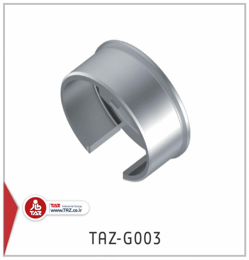 TAZ-G003