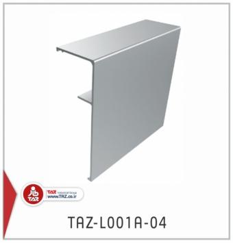TAZ-L001A-04