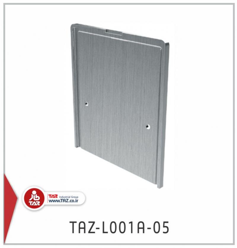 TAZ-L001A-05