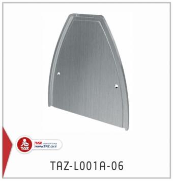 TAZ-L001A-06