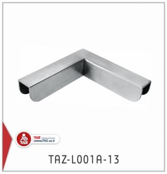 TAZ-L001A-13
