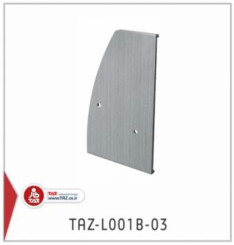 TAZ-L001B-03