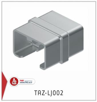 TAZ-LJ002