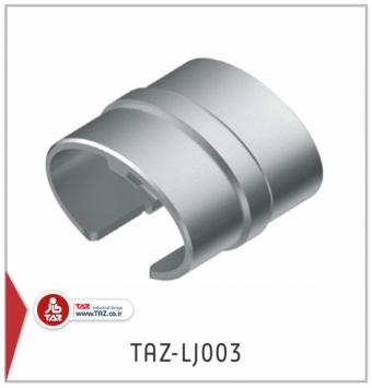 TAZ-LJ003