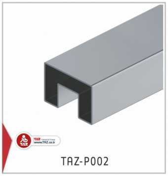TAZ-P002