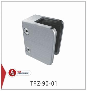 TAZ-90-01
