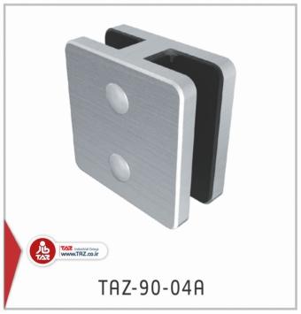 TAZ-90-04A