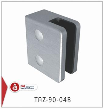TAZ-90-04B