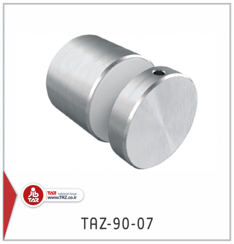 TAZ-90-07