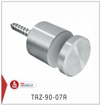 TAZ-90-07A