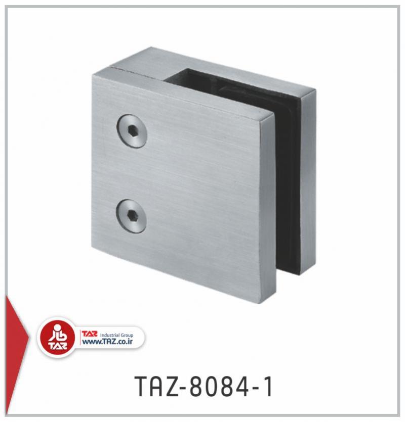 TAZ-8084-1