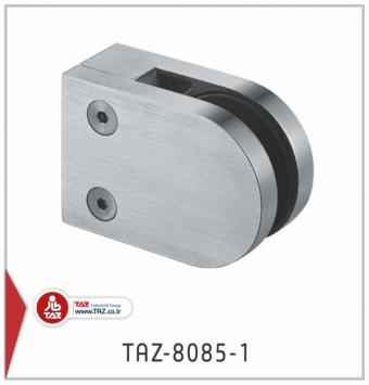 TAZ-8085-1