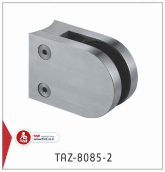 TAZ-8085-2