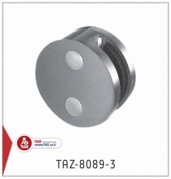 TAZ-8089-3