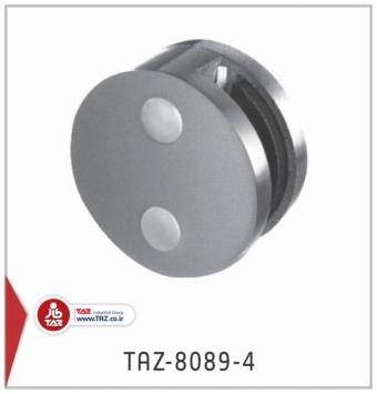 TAZ-8089-4