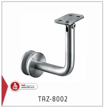 TAZ-8002