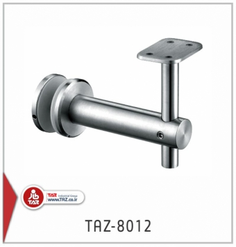 TAZ-8012