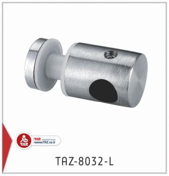 TAZ-8032-L