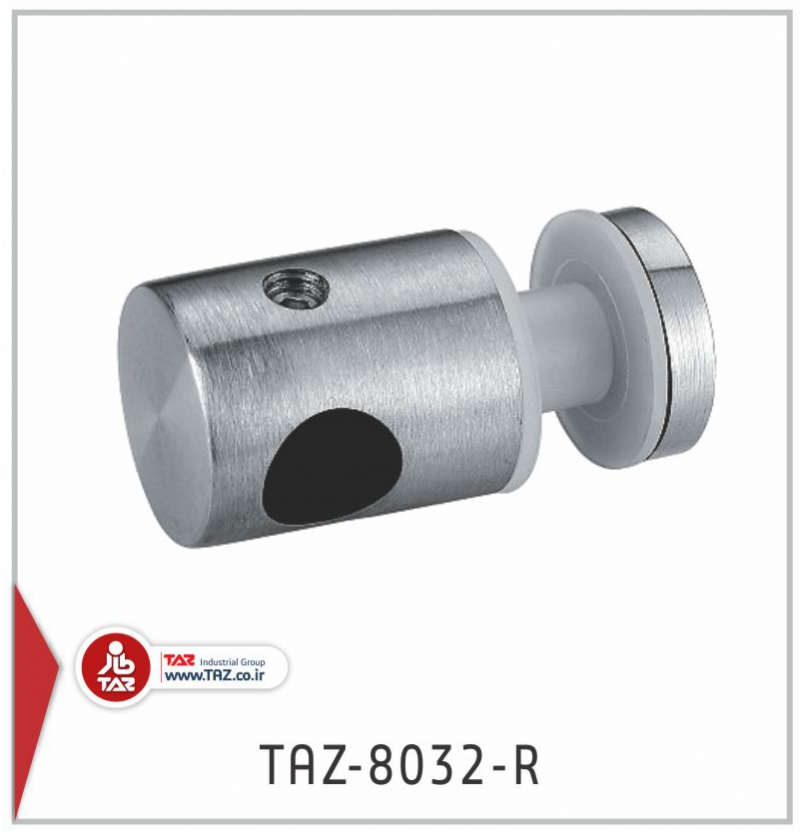 TAZ-8032-R