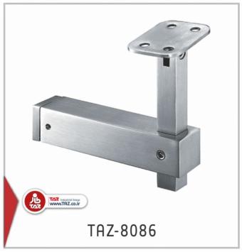 TAZ-8086