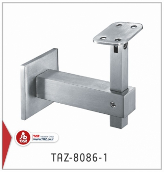 TAZ-8086-1