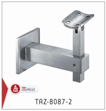 TAZ-8087-2