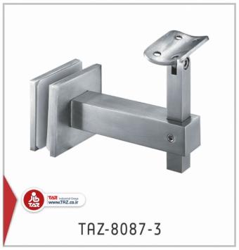 TAZ-8087-3