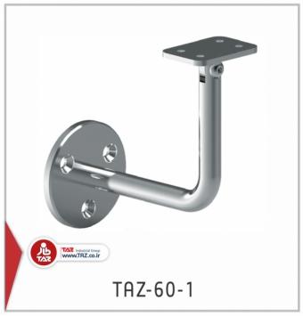 TAZ-60-1