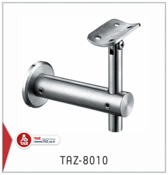 TAZ-8010
