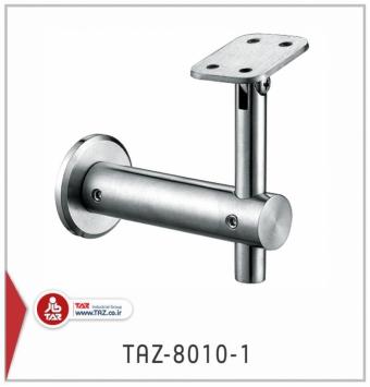 TAZ-8010-1