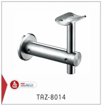 TAZ-8014