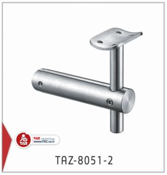 TAZ-8051-2