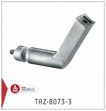 TAZ-8073-3