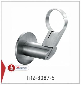 TAZ-8087-5