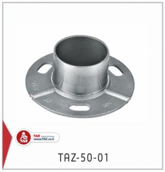 TAZ-50-01