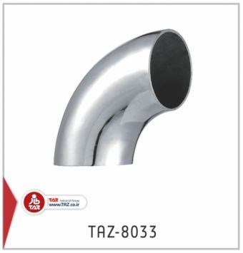 TAZ-8033
