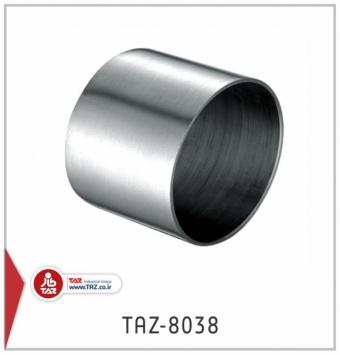 TAZ-8038