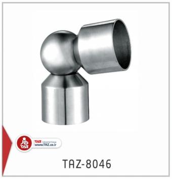 TAZ-8046