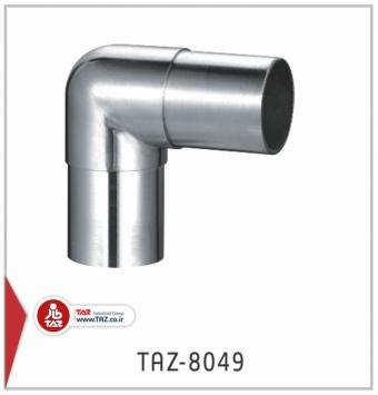 TAZ-8049