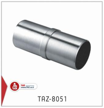 TAZ-8051