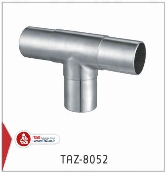 TAZ-8052