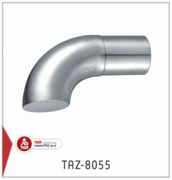 TAZ-8055