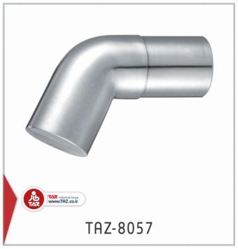 TAZ-8057