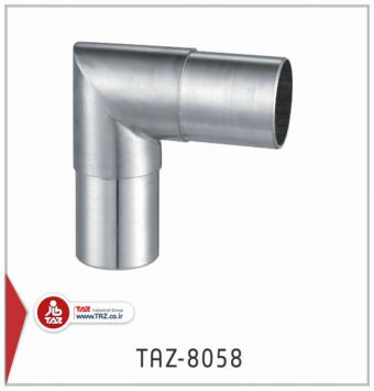 TAZ-8058