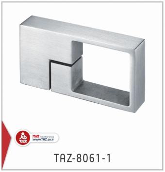 TAZ-8061-1