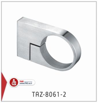 TAZ-8061-2